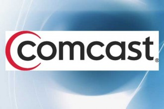 Comcast Net