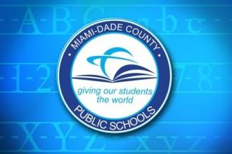 Dade School