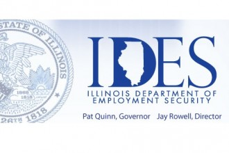 Ides Illinois department