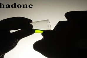 Methadone Is Creating Risk For The Human In Drinking Water