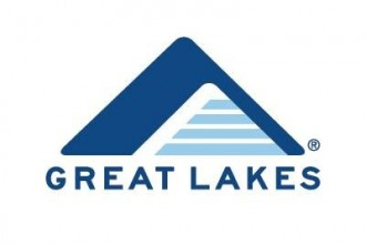 My Great Lakes