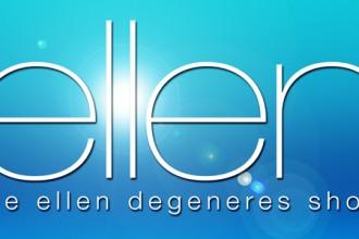 Ellen Newsletter