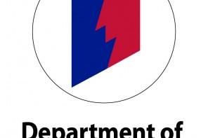 Utah Department For Workforce Services