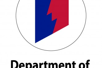 Utah Department For Workforce Services