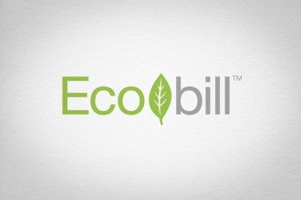 Comcast Eco Bill