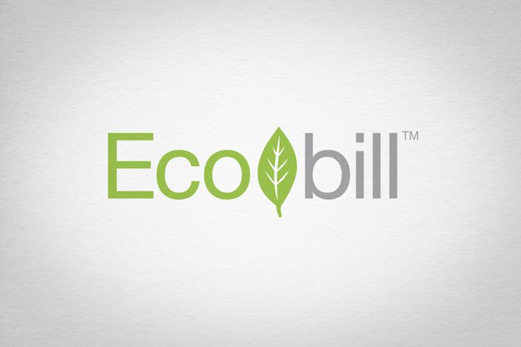 Comcast Eco Bill