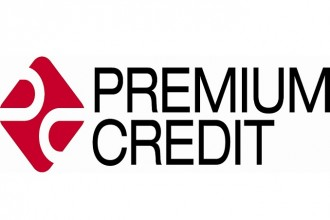 premiumcredit