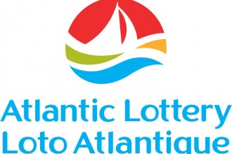 Atlantic Lottery Scratch