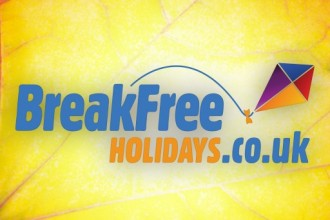 Break Free Holidays