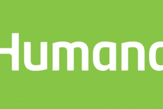 Humana Medicare Reward