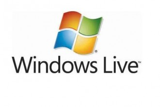 Live Windows