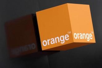 Orange Mobile