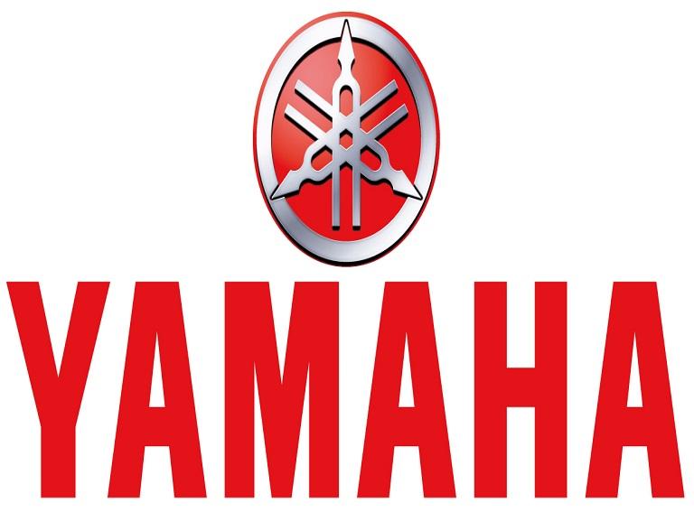 Yamaha motor card account login for Yamaha financing hsbc