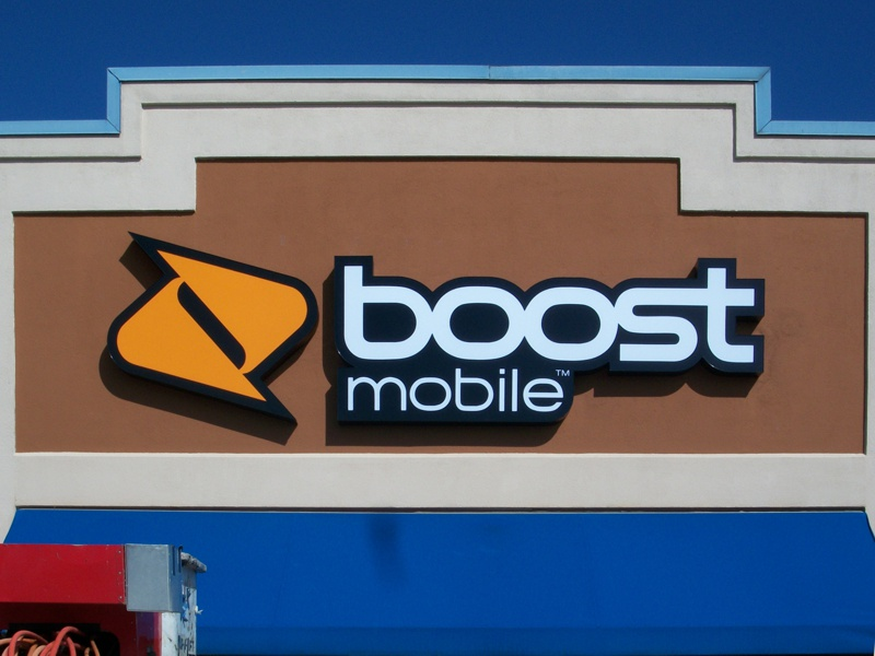 boost mobile insurance claim boost mobile insurance claim phone number - boost mobile to offer ...