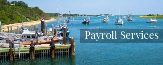 Pay Talx Employee Portal